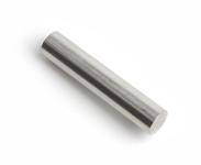 Stainless Steel Dowel Pins