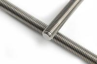 Stainless Steel Left Hand Threaded Rod