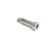 Stainless Steel TX Shoulder Screws